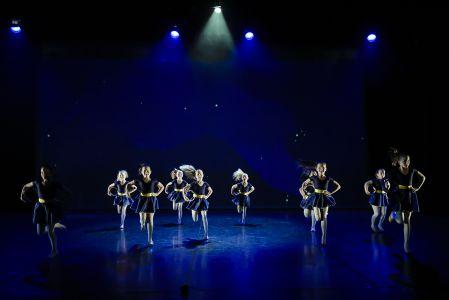 tanzt-335