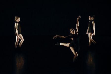tanzt-349